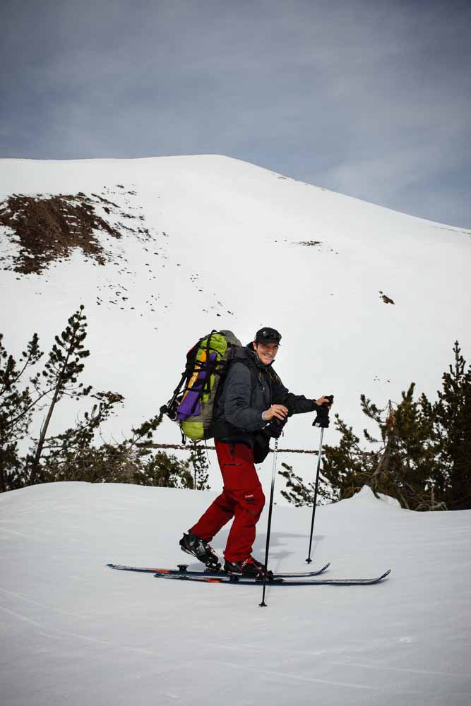 Telemark_skiing_Sierra_de_la_Demanda_La_Rioja_Spain_James_Sturcke