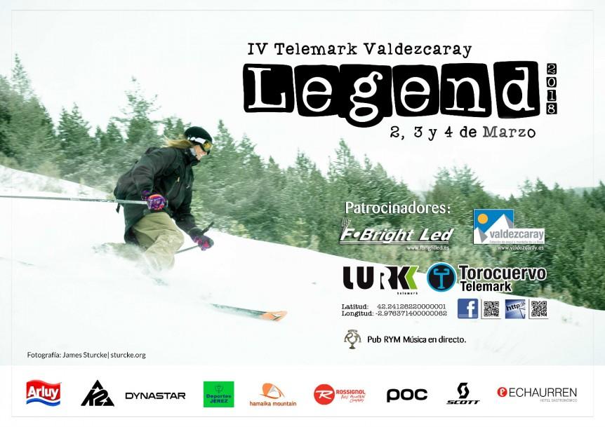 IV_Telemark_Valdezcaray_Legend